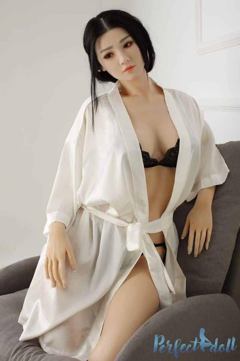 CST Doll Perfectdoll 0391 Perfectdoll | Dein #1 Shop für Lovedolls & mehr