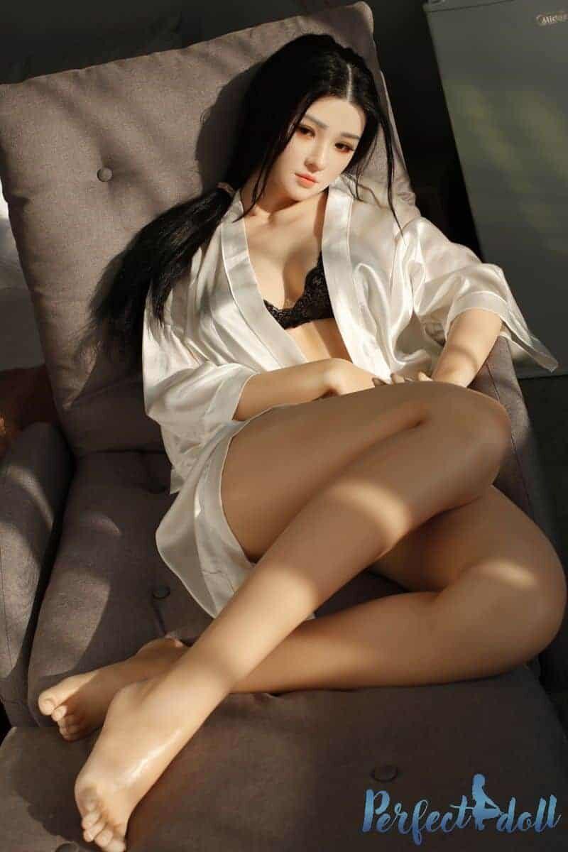 CST Doll Perfectdoll 0396 Perfectdoll | Dein #1 Shop für Lovedolls & mehr