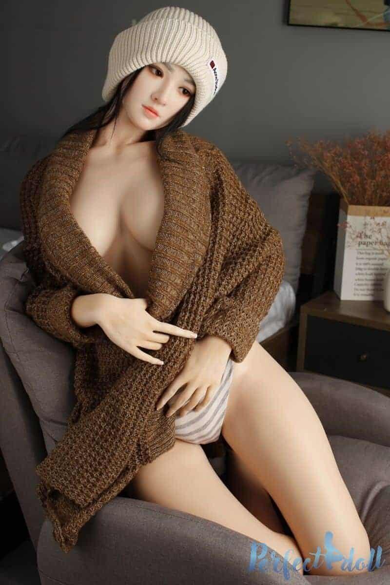 CST Doll Perfectdoll 0398 Perfectdoll | Dein #1 Shop für Lovedolls & mehr