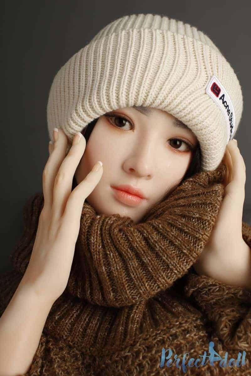 CST Doll Perfectdoll 0402 Perfectdoll | Dein #1 Shop für Lovedolls & mehr