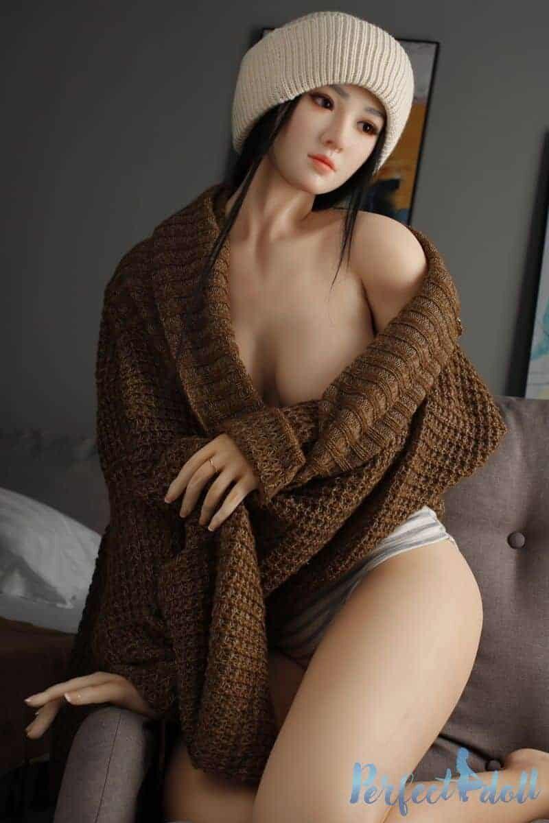 CST Doll Perfectdoll 0410 Perfectdoll | Dein #1 Shop für Lovedolls & mehr