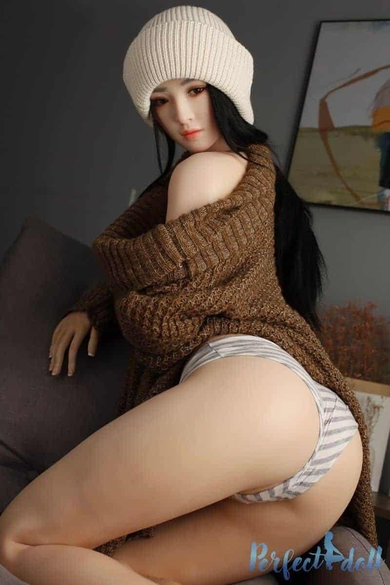 CST Doll Perfectdoll 0411 Perfectdoll | Dein #1 Shop für Lovedolls & mehr