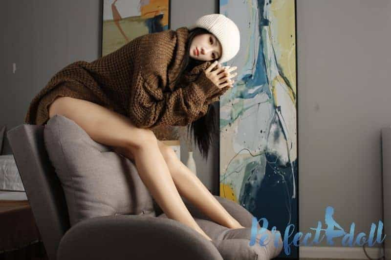 CST Doll Perfectdoll 0416 Perfectdoll | Dein #1 Shop für Lovedolls & mehr