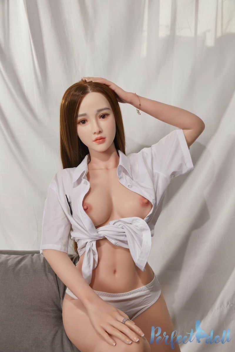CST Doll Perfectdoll 0488 Perfectdoll | Dein #1 Shop für Lovedolls & mehr