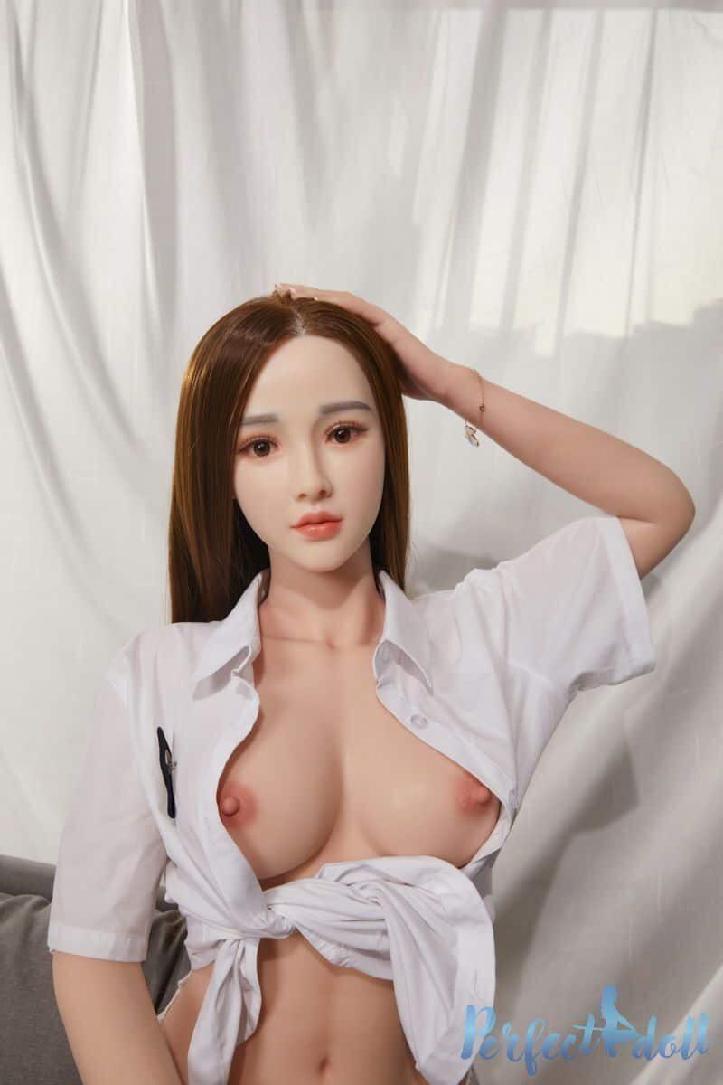 CST Doll Perfectdoll 0489 Perfectdoll | Dein #1 Shop für Lovedolls & mehr