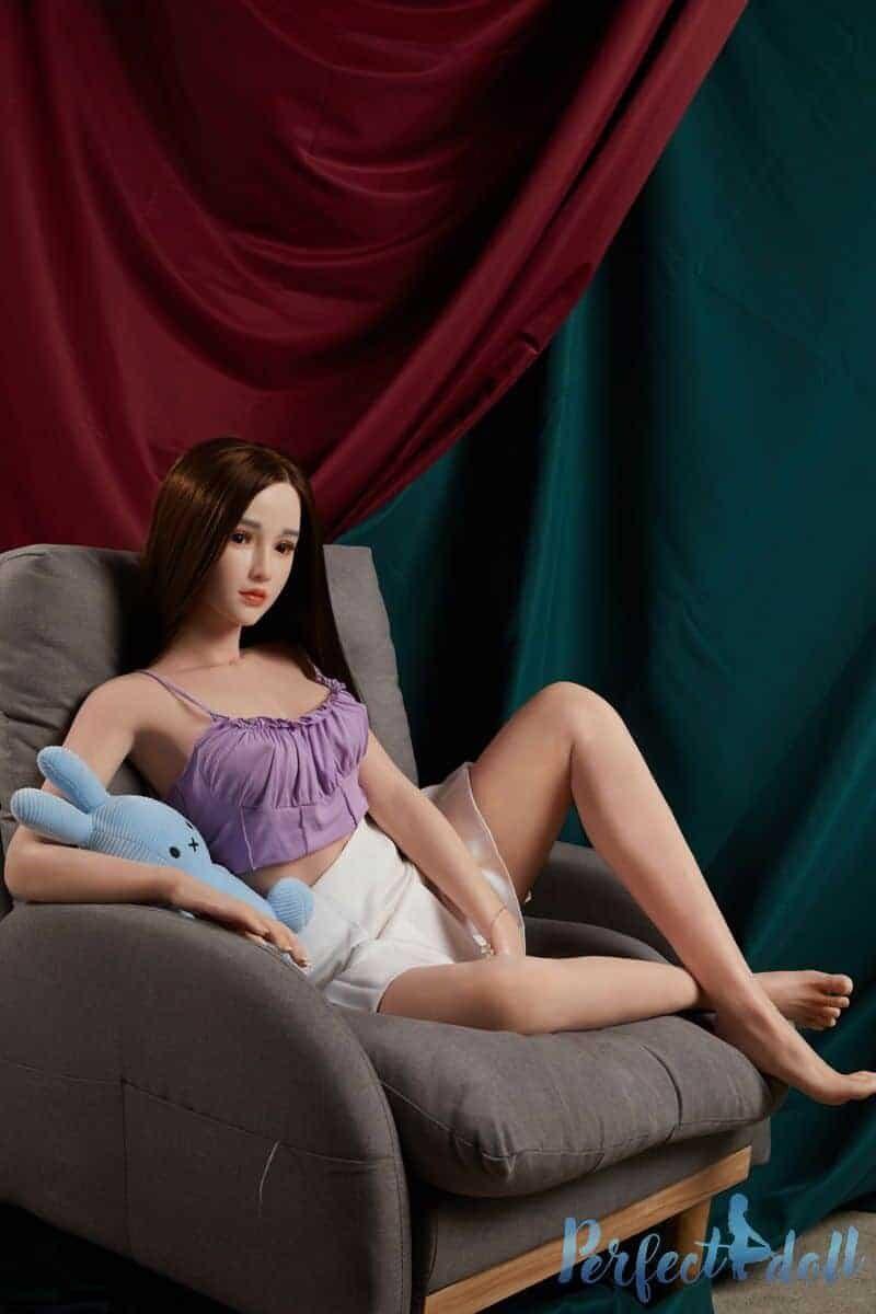 CST Doll Perfectdoll 0509 Perfectdoll | Dein #1 Shop für Lovedolls & mehr