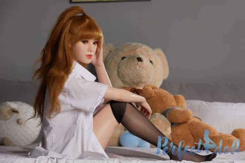 CST Doll Perfectdoll 0865 Perfectdoll   Dein #1 Shop für Lovedolls & mehr