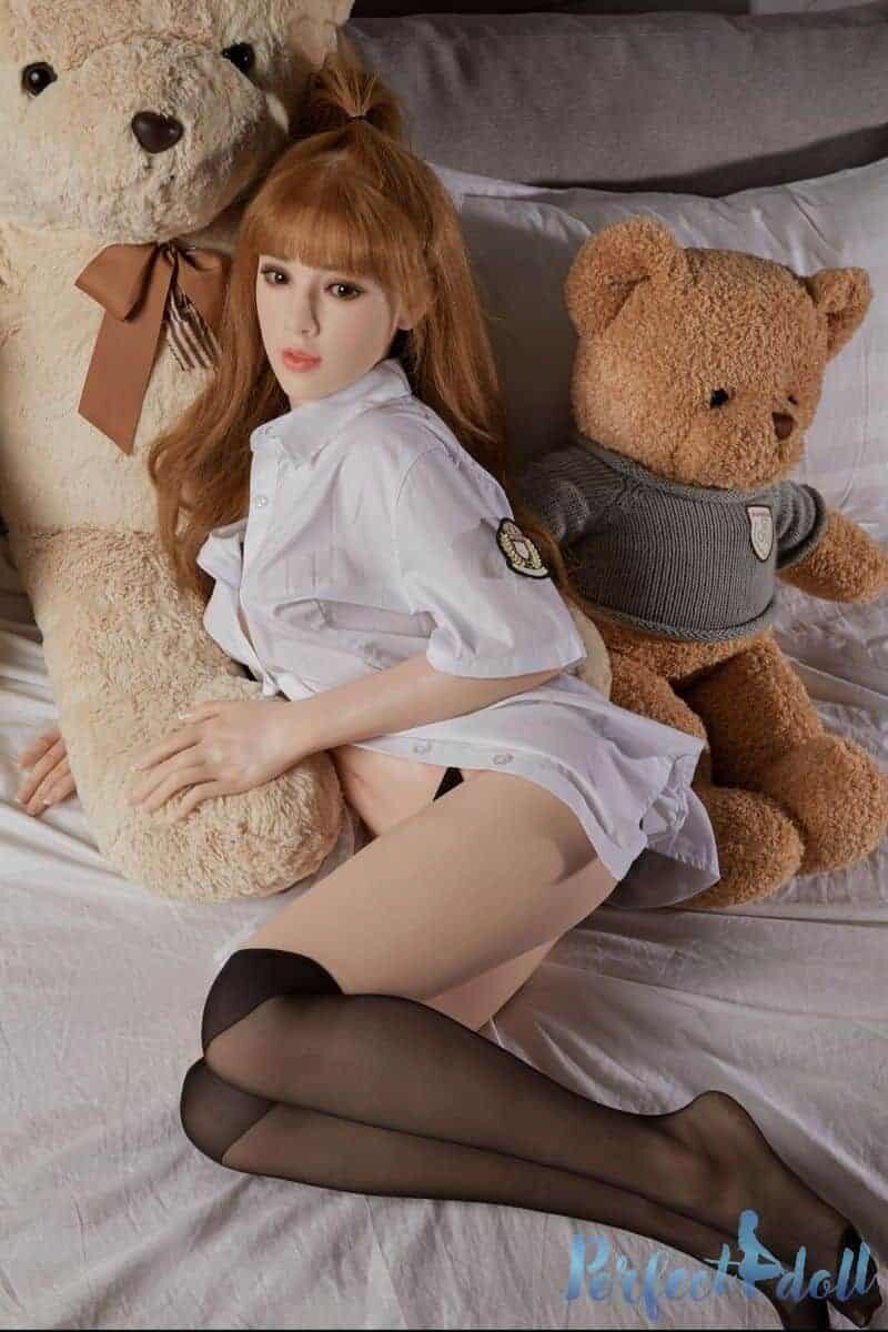 CST Doll Perfectdoll 0869 Perfectdoll   Dein #1 Shop für Lovedolls & mehr