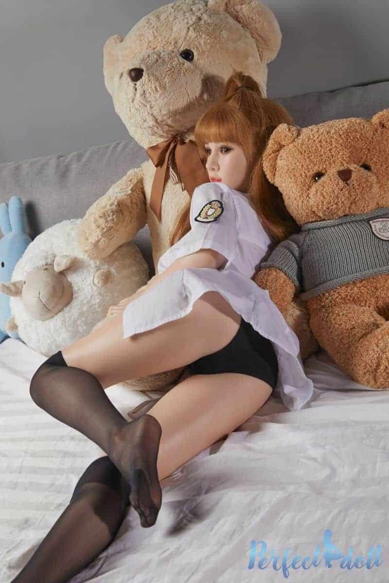 CST Doll Perfectdoll 0870 Perfectdoll   Dein #1 Shop für Lovedolls & mehr