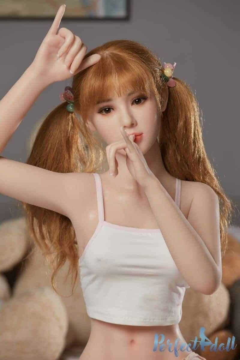 CST Doll Perfectdoll 0871 Perfectdoll   Dein #1 Shop für Lovedolls & mehr