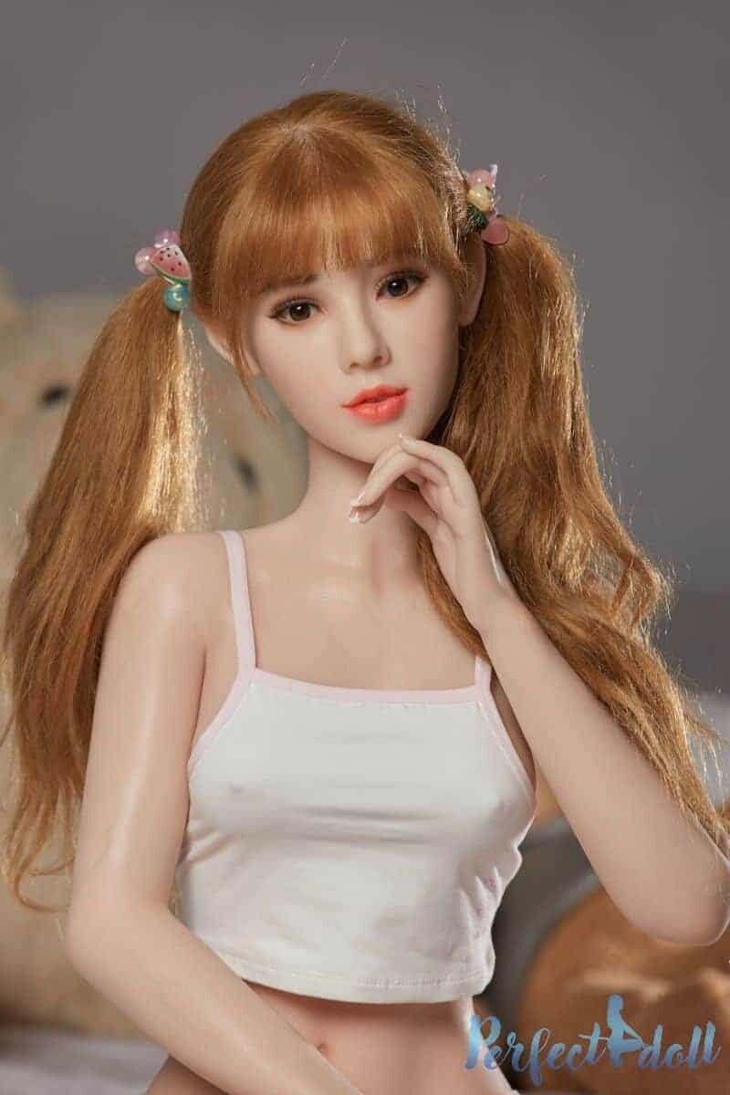 CST Doll Perfectdoll 0875 Perfectdoll   Dein #1 Shop für Lovedolls & mehr