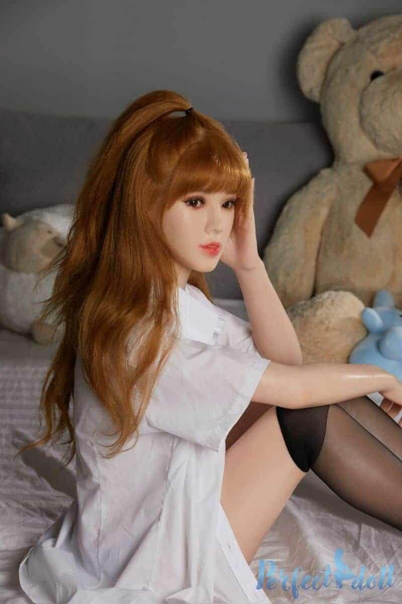 CST Doll Perfectdoll 0876 Perfectdoll   Dein #1 Shop für Lovedolls & mehr