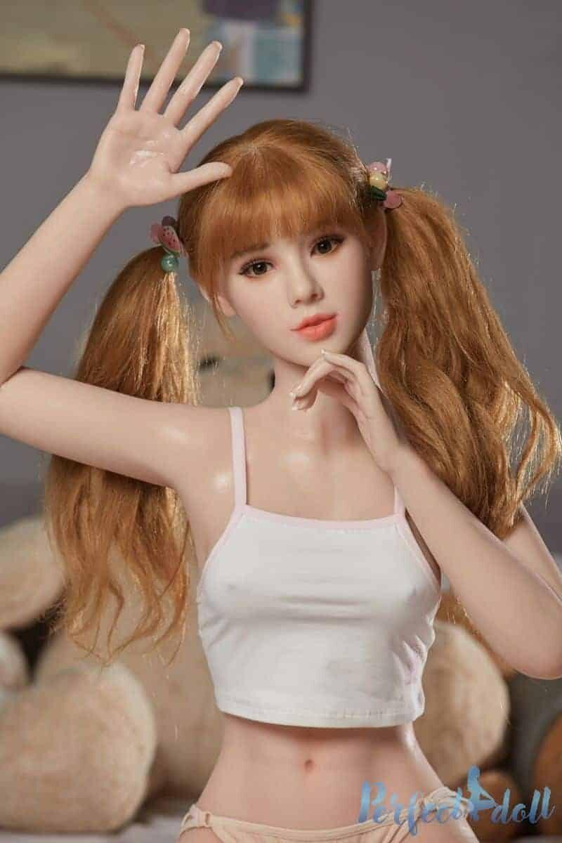 CST Doll Perfectdoll 0877 Perfectdoll   Dein #1 Shop für Lovedolls & mehr