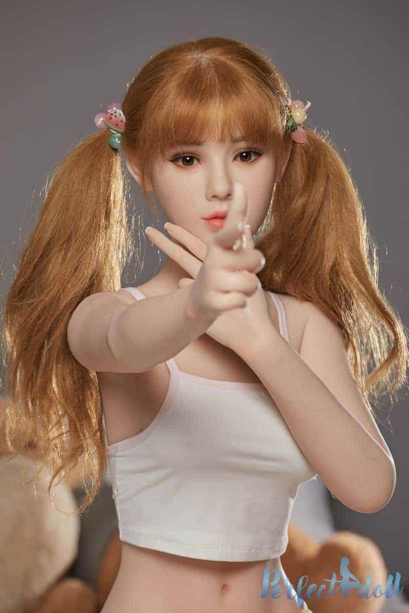 CST Doll Perfectdoll 0878 Perfectdoll   Dein #1 Shop für Lovedolls & mehr