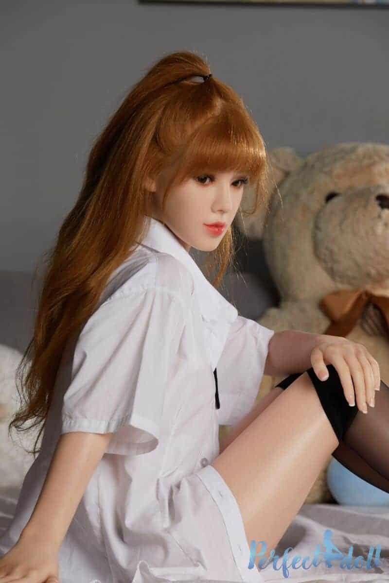 CST Doll Perfectdoll 0881 Perfectdoll   Dein #1 Shop für Lovedolls & mehr