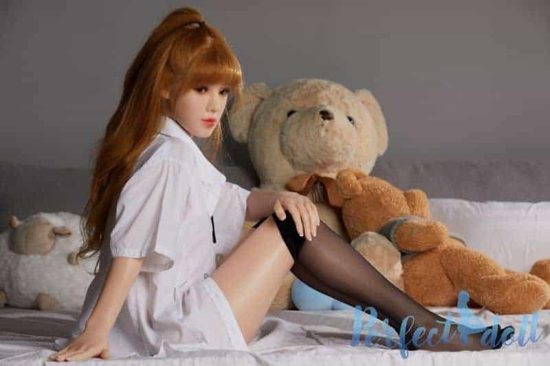CST Doll Perfectdoll 0882 Perfectdoll   Dein #1 Shop für Lovedolls & mehr
