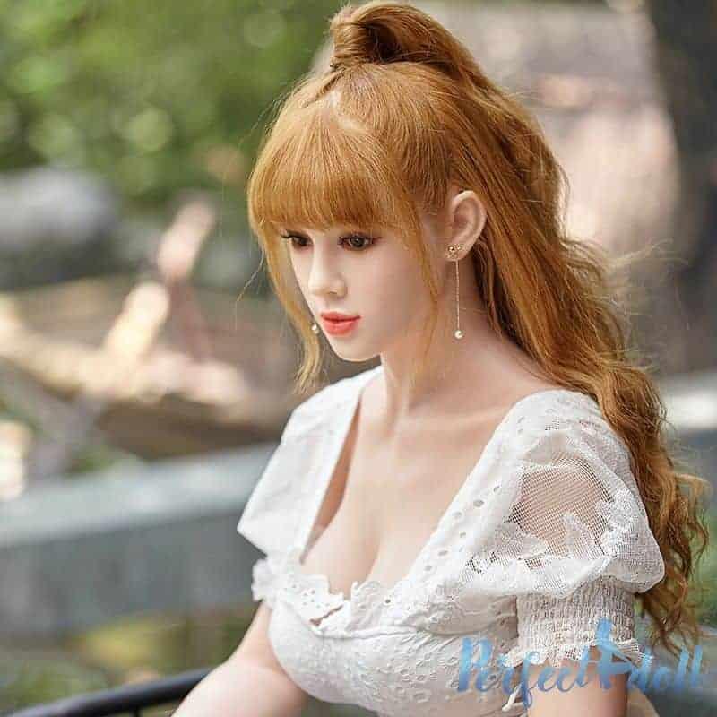 CST Doll Perfectdoll 0961 Perfectdoll   Dein #1 Shop für Lovedolls & mehr
