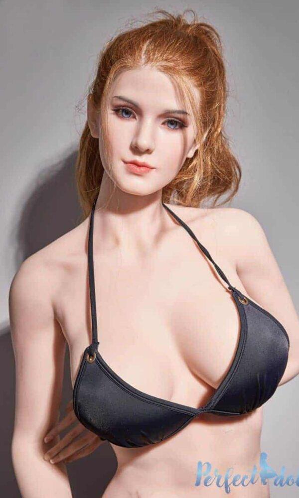 CST Doll Perfectdoll 1084 Perfectdoll | Dein #1 Shop für Lovedolls & mehr