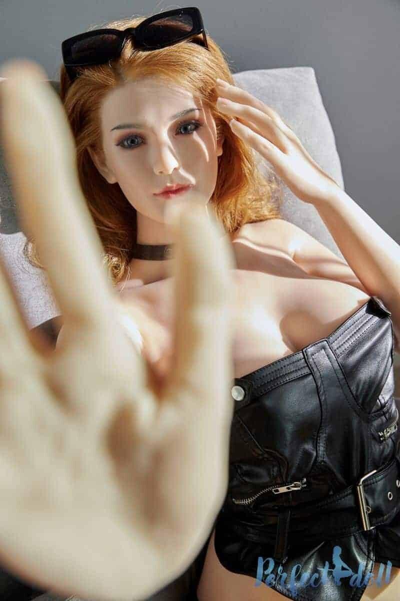 CST Doll Perfectdoll 1088 Perfectdoll   Dein #1 Shop für Lovedolls & mehr