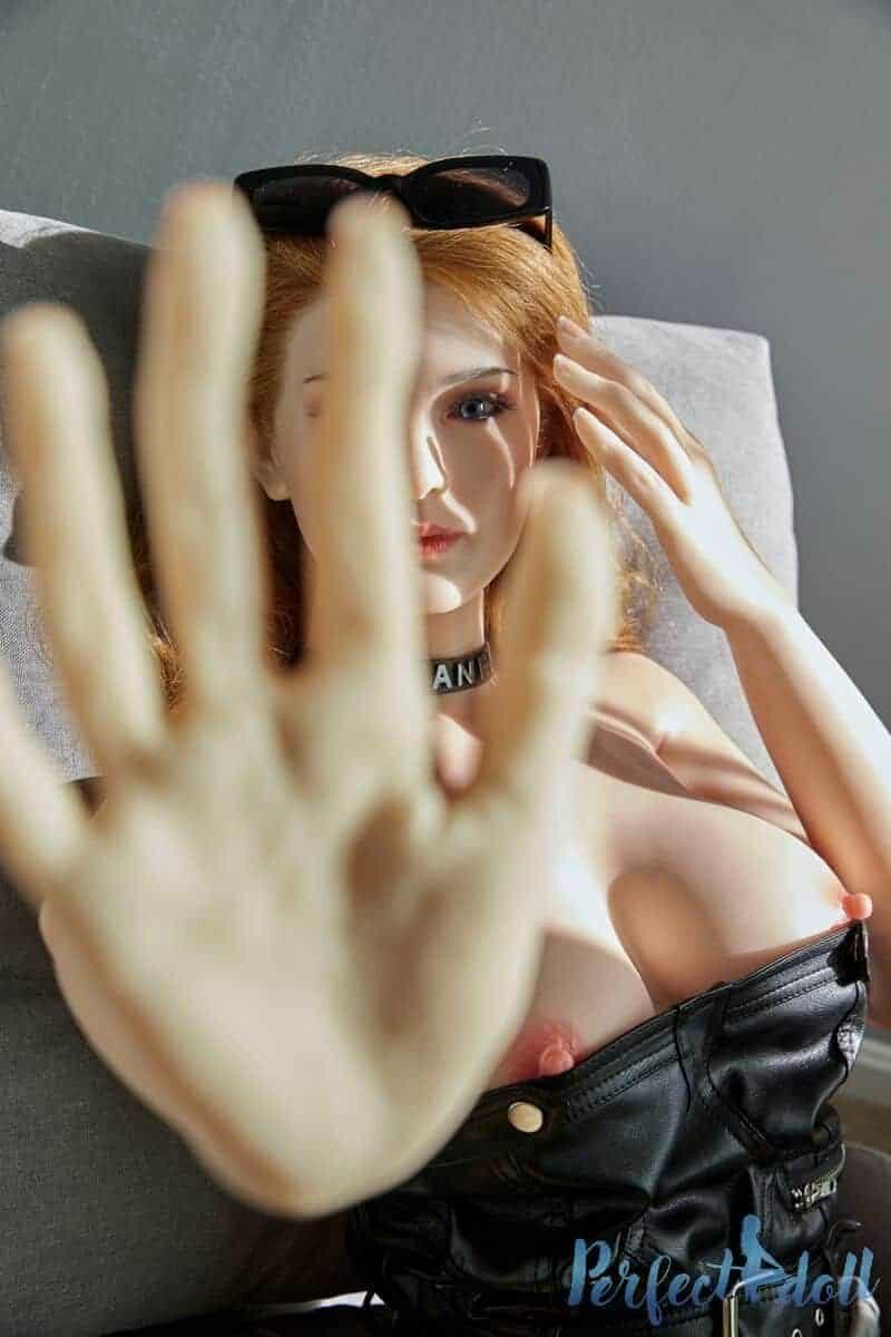 CST Doll Perfectdoll 1090 Perfectdoll   Dein #1 Shop für Lovedolls & mehr