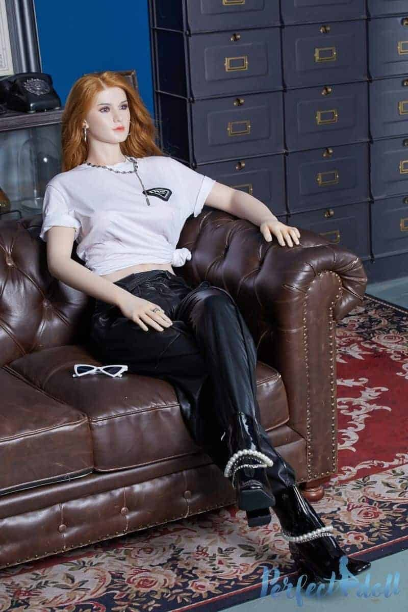 CST Doll Perfectdoll 1096 Perfectdoll   Dein #1 Shop für Lovedolls & mehr