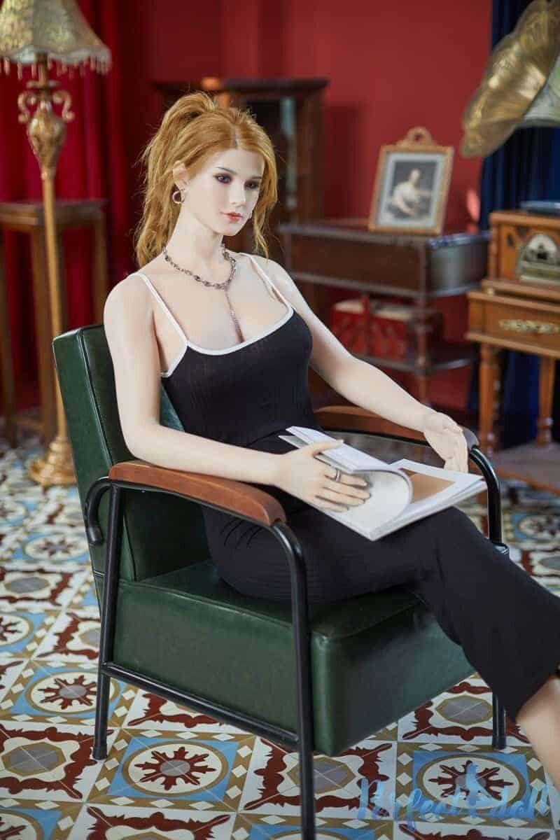 CST Doll Perfectdoll 1097 Perfectdoll   Dein #1 Shop für Lovedolls & mehr