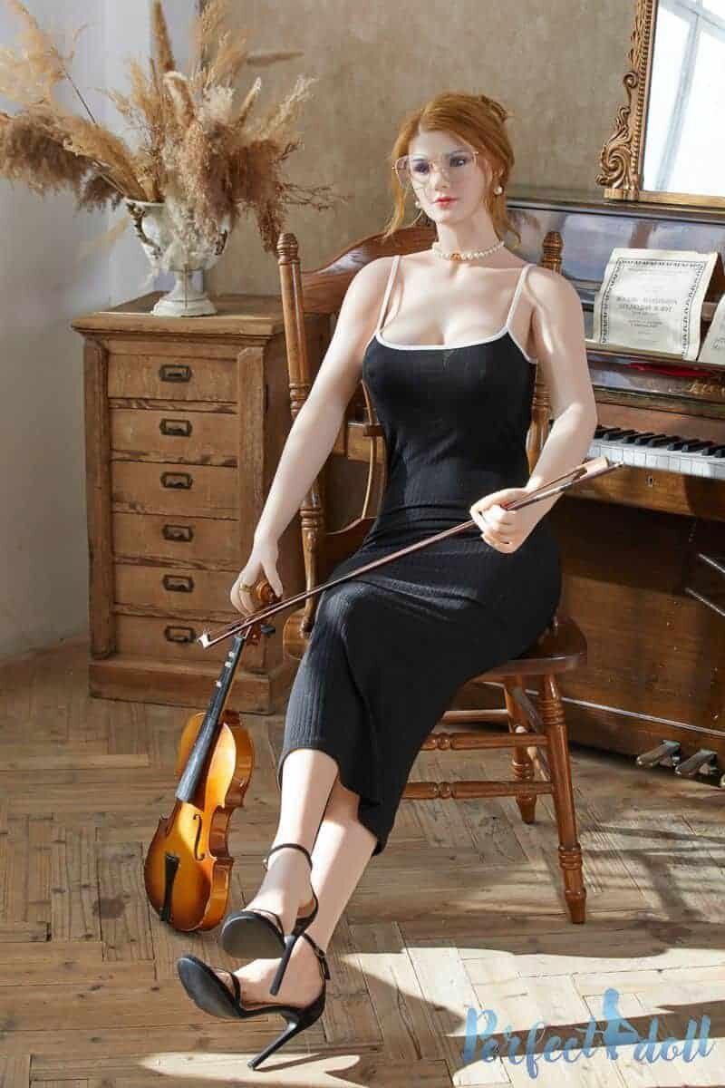 CST Doll Perfectdoll 1099 Perfectdoll   Dein #1 Shop für Lovedolls & mehr