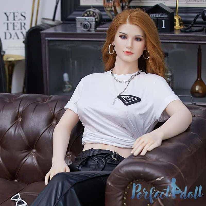 CST Doll Perfectdoll 1116 Perfectdoll   Dein #1 Shop für Lovedolls & mehr