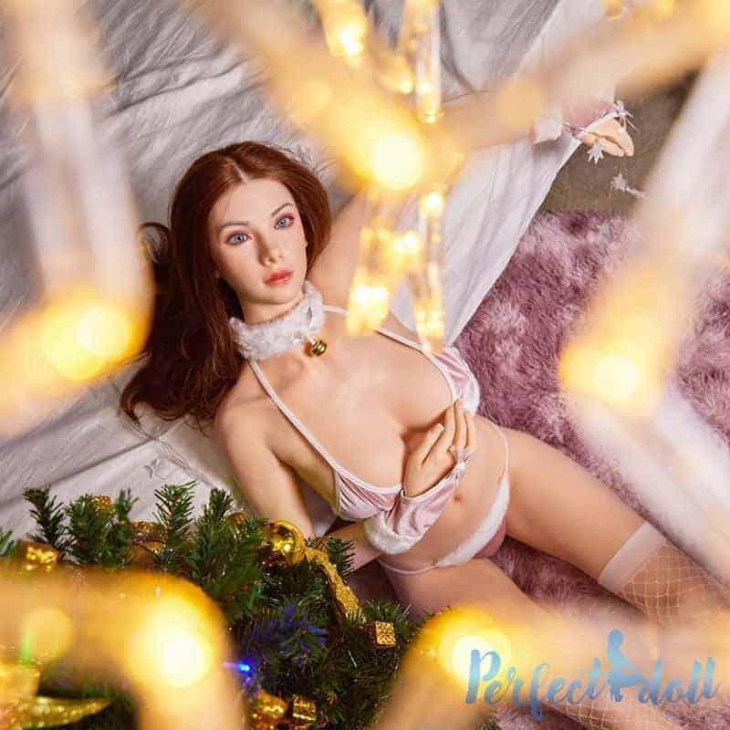 CST Doll Perfectdoll 1212 Perfectdoll | Dein #1 Shop für Lovedolls & mehr