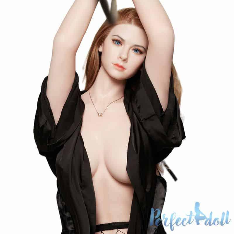 CST Doll Perfectdoll 1285 Perfectdoll | Dein #1 Shop für Lovedolls & mehr