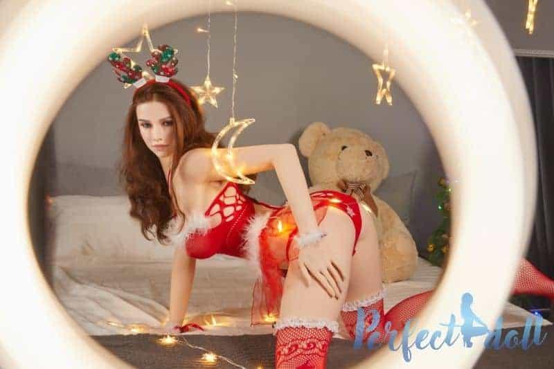 CST Doll Perfectdoll 1309 Perfectdoll   Dein #1 Shop für Lovedolls & mehr