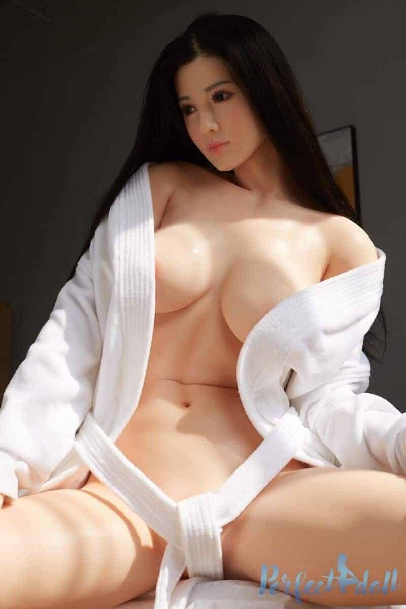 CST Doll Perfectdoll 1374 Perfectdoll   Dein #1 Shop für Lovedolls & mehr