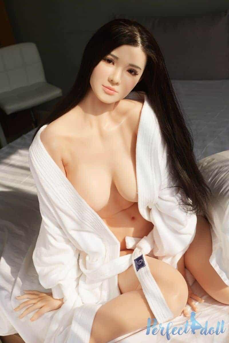 CST Doll Perfectdoll 1382 Perfectdoll   Dein #1 Shop für Lovedolls & mehr
