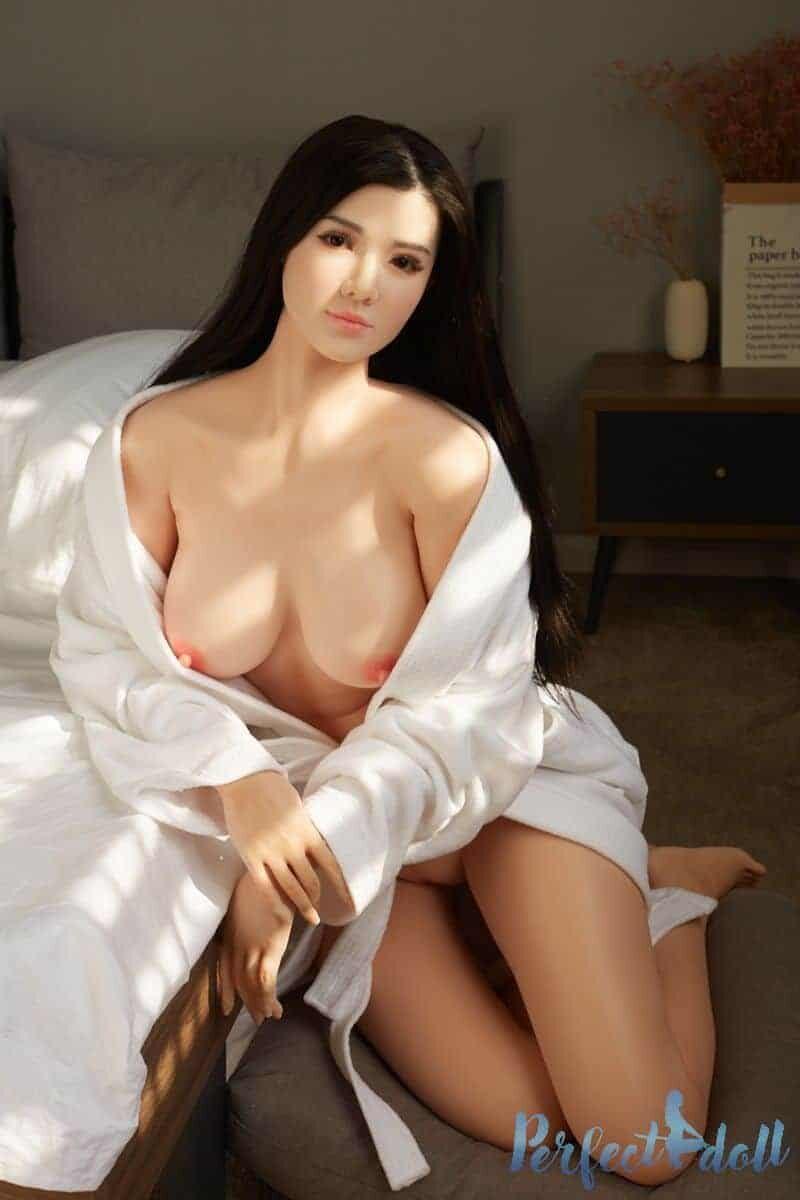 CST Doll Perfectdoll 1384 Perfectdoll   Dein #1 Shop für Lovedolls & mehr