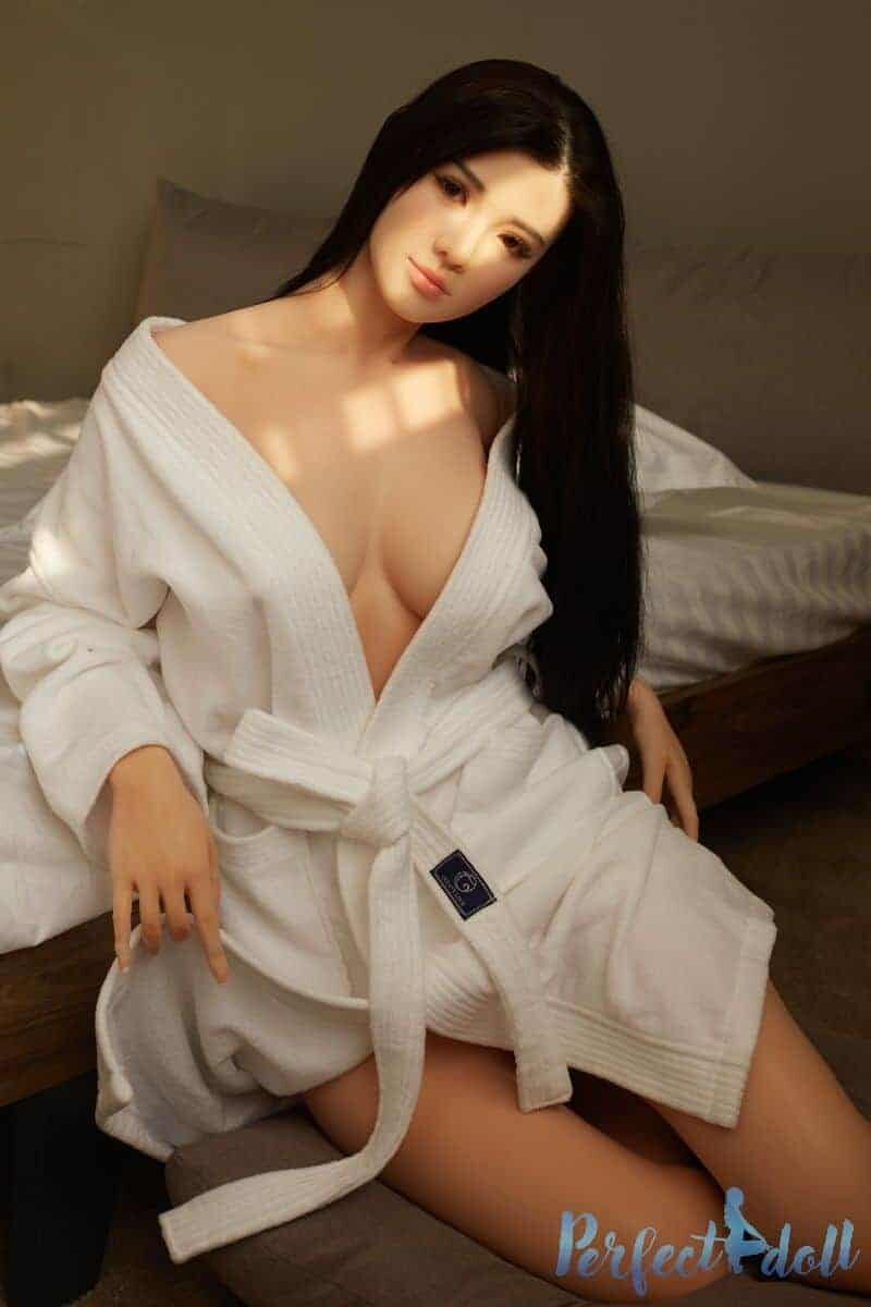 CST Doll Perfectdoll 1386 Perfectdoll   Dein #1 Shop für Lovedolls & mehr