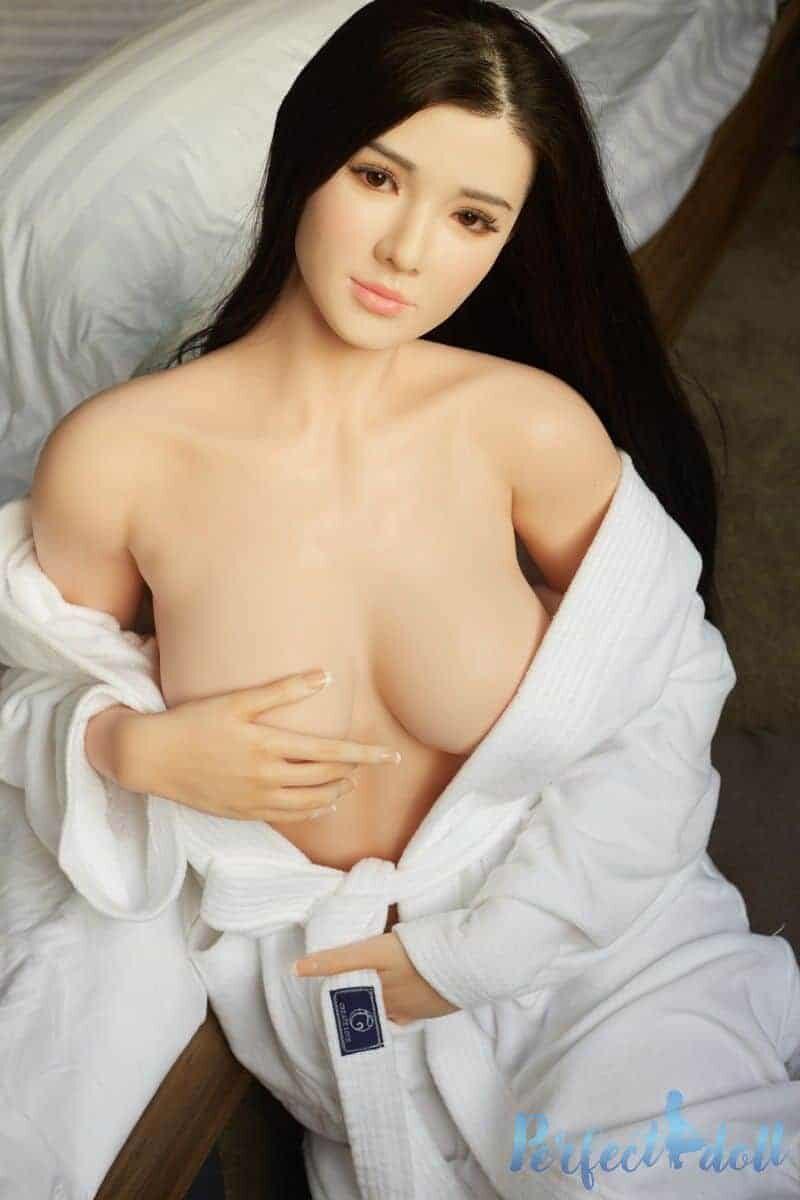 CST Doll Perfectdoll 1389 Perfectdoll   Dein #1 Shop für Lovedolls & mehr