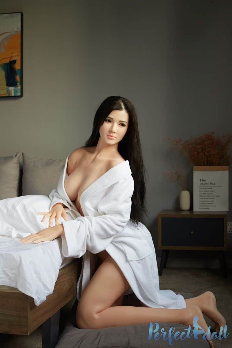 CST Doll Perfectdoll 1391 Perfectdoll   Dein #1 Shop für Lovedolls & mehr