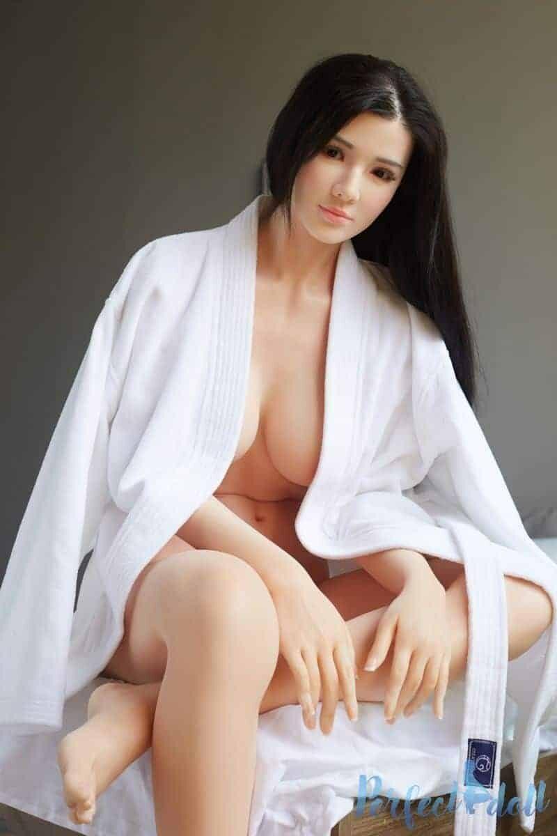 CST Doll Perfectdoll 1392 Perfectdoll   Dein #1 Shop für Lovedolls & mehr