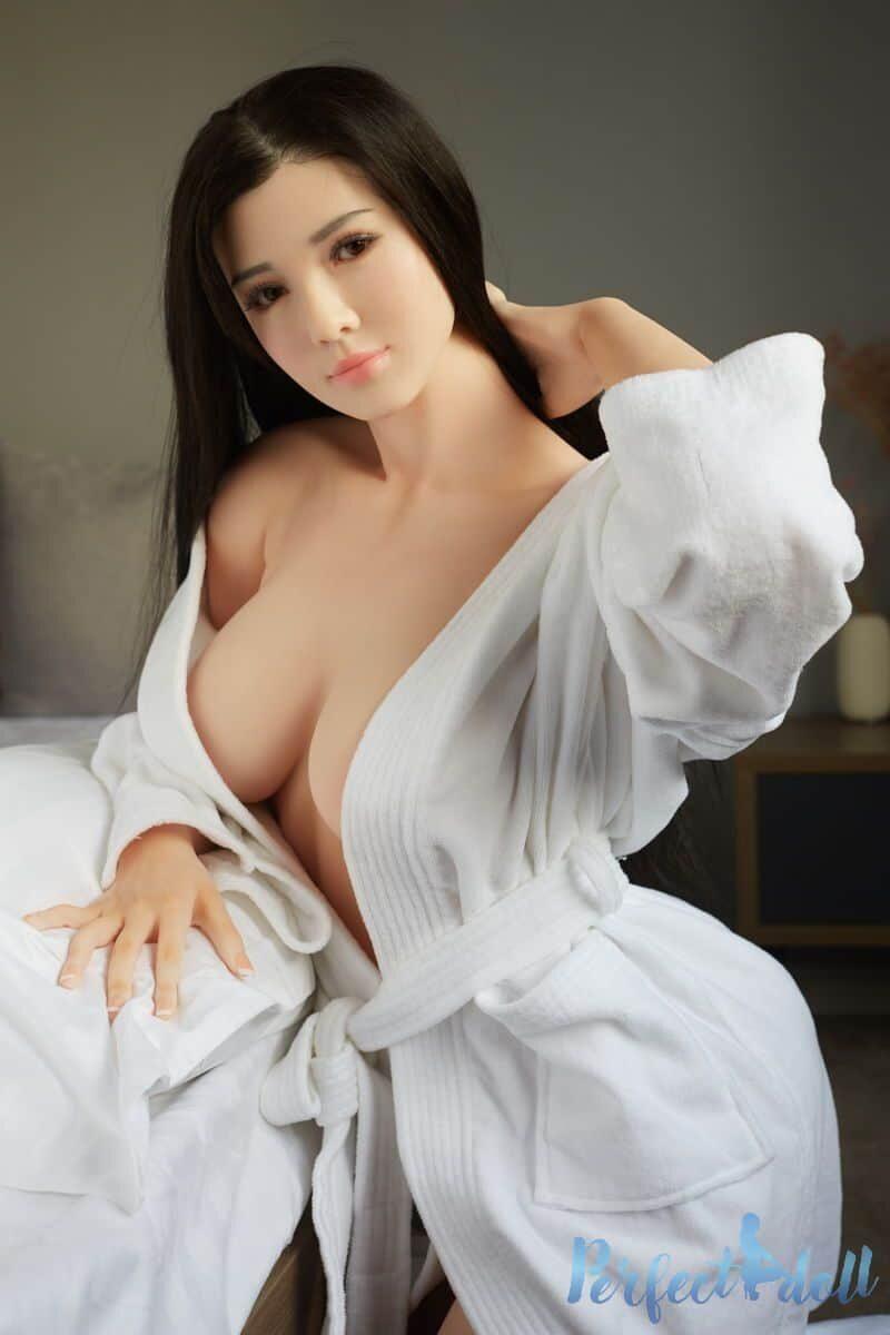 CST Doll Perfectdoll 1394 Perfectdoll   Dein #1 Shop für Lovedolls & mehr