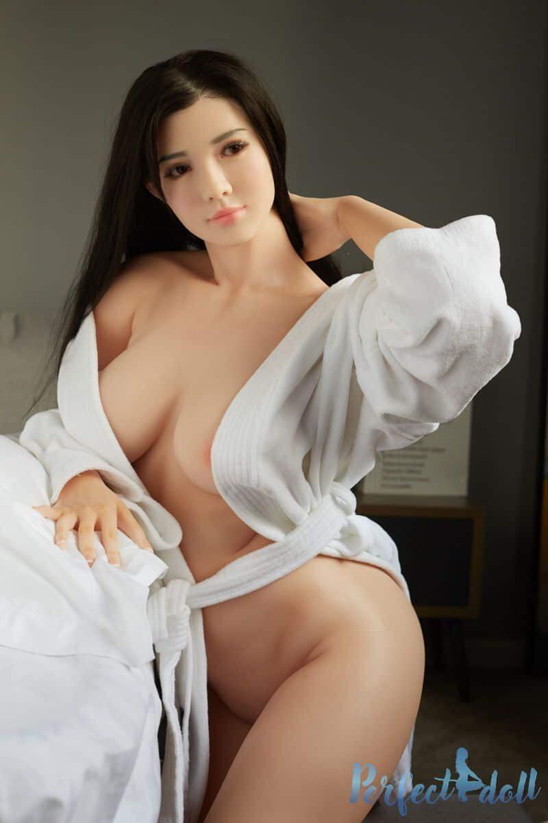 CST Doll Perfectdoll 1395 Perfectdoll   Dein #1 Shop für Lovedolls & mehr
