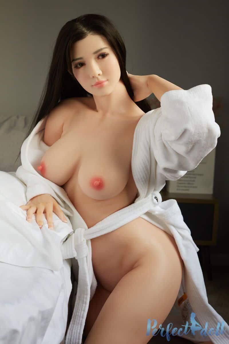 CST Doll Perfectdoll 1396 Perfectdoll   Dein #1 Shop für Lovedolls & mehr