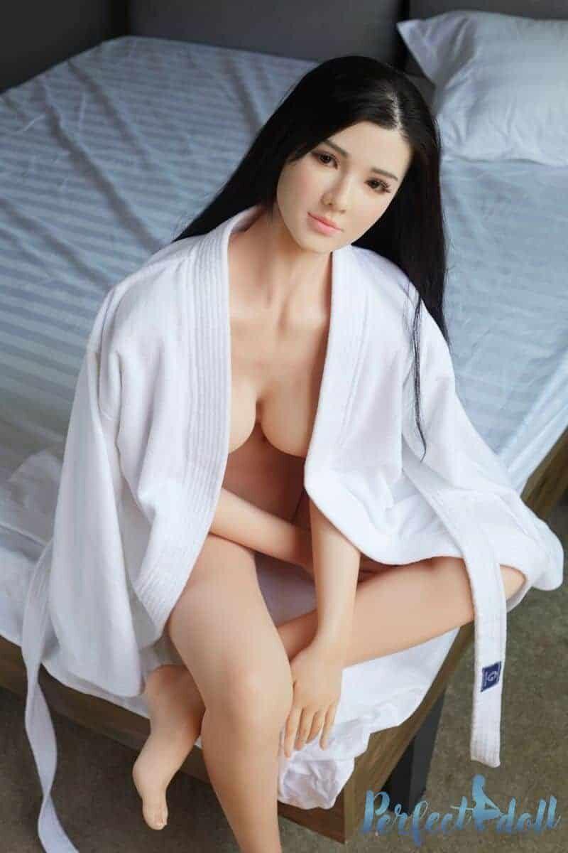 CST Doll Perfectdoll 1397 Perfectdoll   Dein #1 Shop für Lovedolls & mehr
