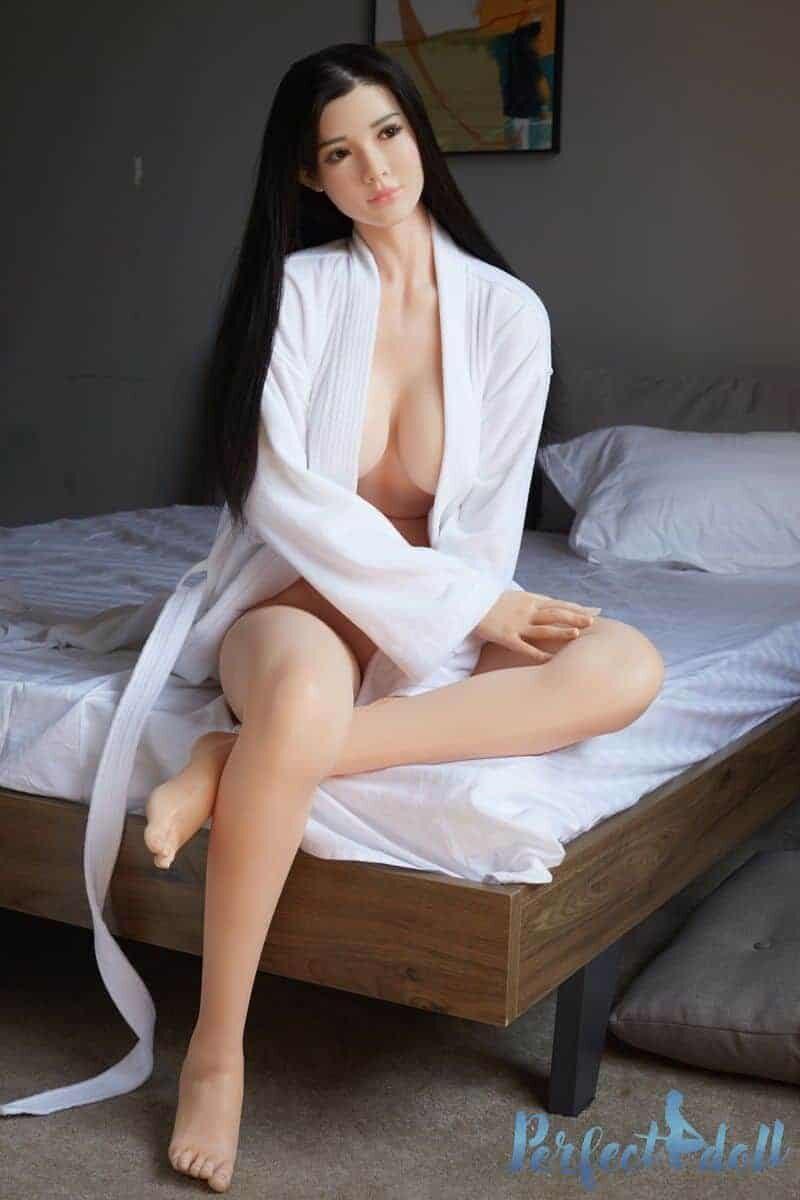 CST Doll Perfectdoll 1399 Perfectdoll   Dein #1 Shop für Lovedolls & mehr