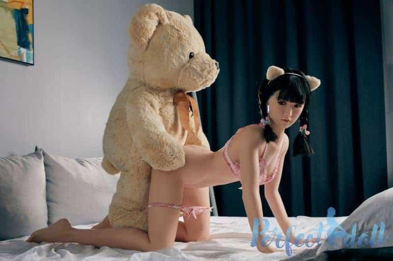 CST Doll Perfectdoll 1876 Perfectdoll | Dein #1 Shop für Lovedolls & mehr