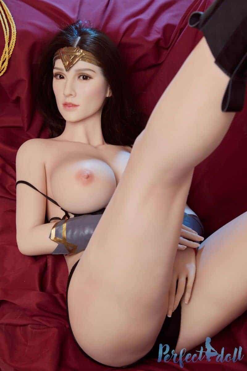 CST Doll Perfectdoll 2227 Perfectdoll   Dein #1 Shop für Lovedolls & mehr
