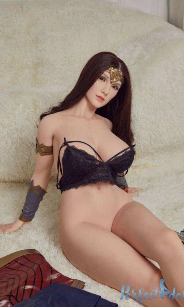 CST Doll Perfectdoll 2243 Perfectdoll | Dein #1 Shop für Lovedolls & mehr