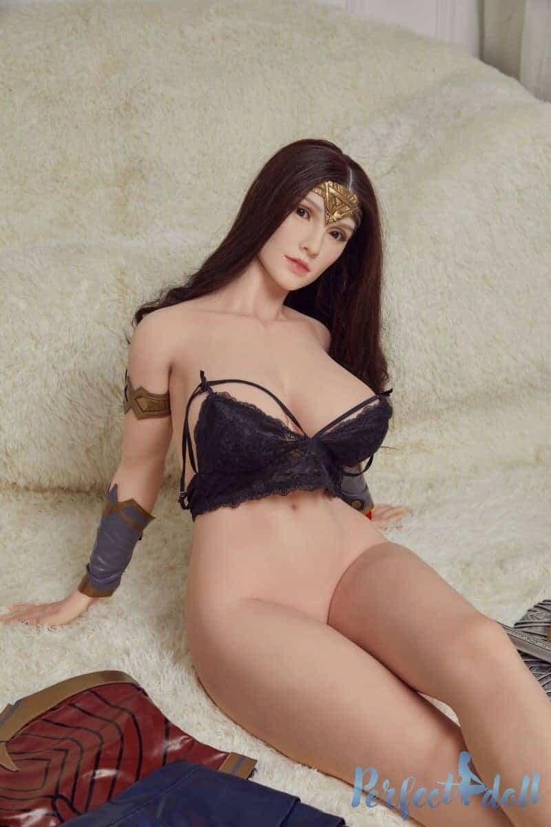 CST Doll Perfectdoll 2243 Perfectdoll   Dein #1 Shop für Lovedolls & mehr