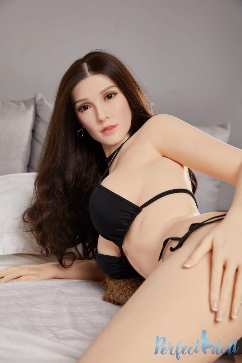 CST Doll Perfectdoll 2256 Perfectdoll | Dein #1 Shop für Lovedolls & mehr