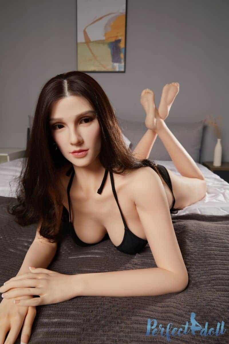 CST Doll Perfectdoll 2258 Perfectdoll | Dein #1 Shop für Lovedolls & mehr