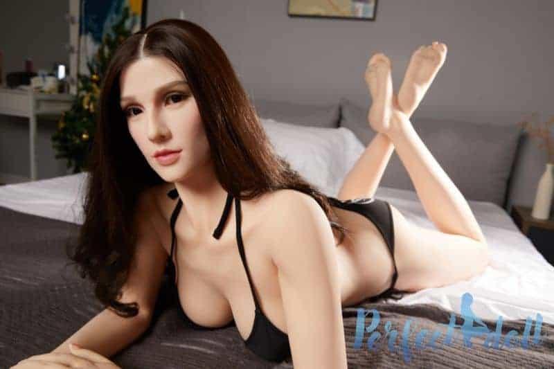 CST Doll Perfectdoll 2259 Perfectdoll | Dein #1 Shop für Lovedolls & mehr